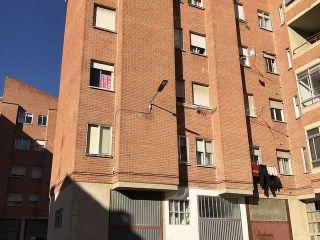 Piso en BELORADO (Burgos)