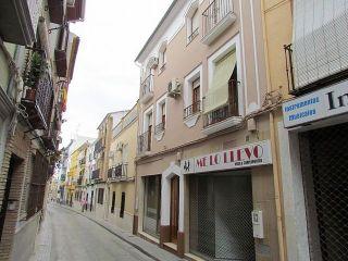 Piso en LUCENA (Córdoba)