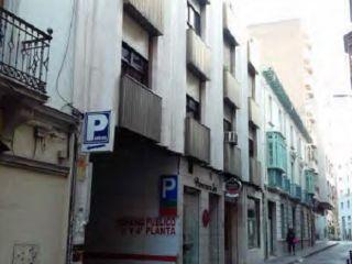 Garaje No asociado en GRANADA (Granada)