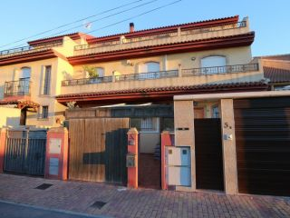 Unifamiliar en venta en San Pedro Del Pinatar de 111  m²