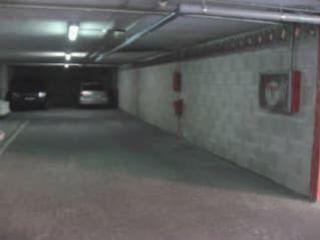 Garaje en Santander