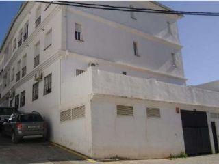 Piso en venta en Almogia de 86.06  m²