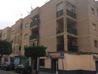Casa Fiñana