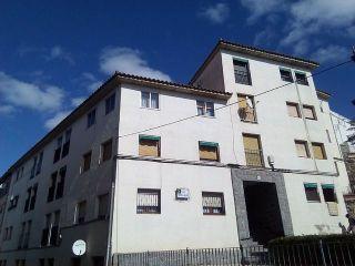 Piso en EPILA (Zaragoza)