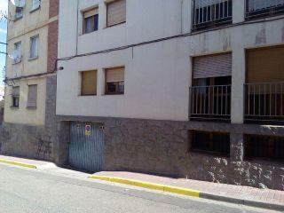 Garaje Asociado en EPILA (Zaragoza)