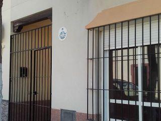 Casa o Chalet en BRENES (Sevilla)