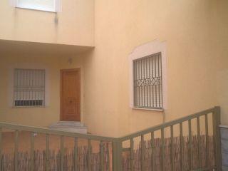 Unifamiliar en venta en Mojonera de 16.17  m²