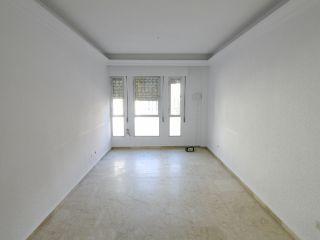 Piso en venta en Totana de 94  m²