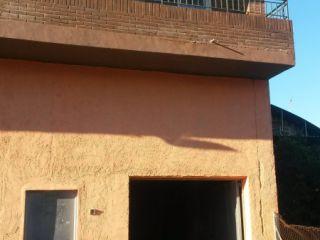 Garaje en venta en Murcia de 25  m²