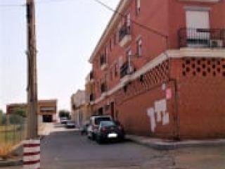 Vivienda en Quintana de la Serena