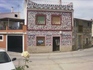 Vivienda en Trujillo