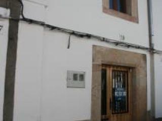 Vivienda en Valencia de Alcántara