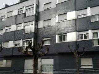 Vivienda en Gijón