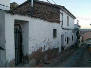 Vivienda en Cuenca