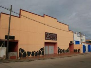 en Valencia de Alcántara