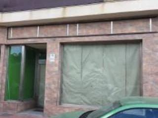 Local en venta en Mazarrón de 60  m²