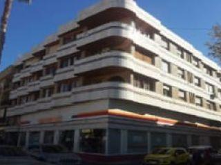 Garaje en venta en Santomera de 31  m²