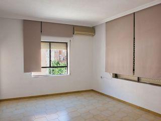 Unifamiliar en venta en Murcia de 104  m²