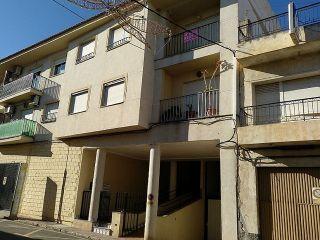 Garaje en venta en Villanueva Del Rio Segura de 28  m²