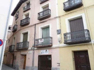 Piso en TARAZONA (Zaragoza)