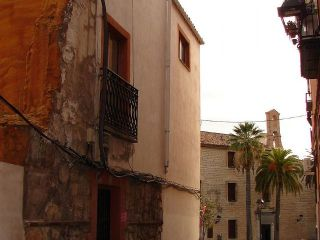 Piso en JAEN (Jaén)