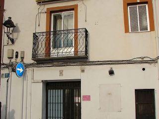 Local calle en JAEN (Jaén)