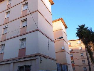 Piso en ALGECIRAS (Cádiz)