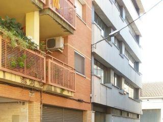 Garaje Asociado en GRANOLLERS (Barcelona)