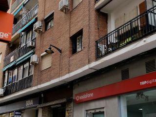 Piso en BAILEN (Jaén)