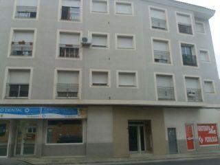 Garaje en venta en Los Ramos de 37  m²