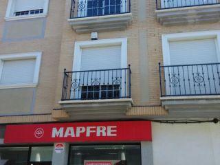 Nave en venta en Molina De Segura de 783.37  m²