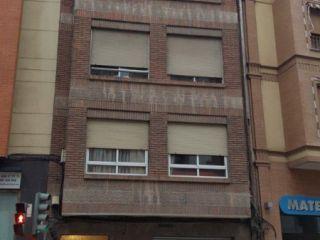 Piso en venta en Lorca de 70  m²