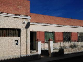 Unifamiliar en venta en Torre Pacheco de 145  m²