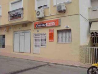 Local en venta en Ceutí de 152  m²
