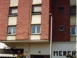 Vivienda en Lleida