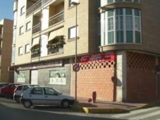 Local en venta en Beniel de 431  m²