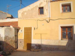 Casa o Chalet en SAN MIGUEL DE SALINAS (Alicante)