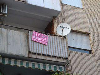 Piso en venta en Las Torres De Cotillas de 85  m²