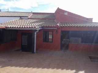 Unifamiliar en venta en Fuente Álamo De Murcia de 233  m²