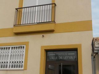 Piso en venta en Alhama De Murcia de 79  m²