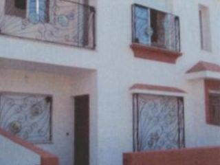 Chalet en venta en San Javier de 64.1  m²