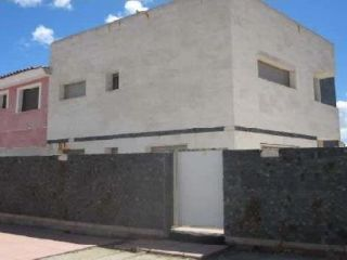 Unifamiliar en venta en Calasparra de 250  m²