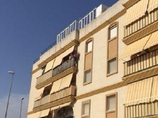 Garaje Asociado en VELEZ-MALAGA (Málaga)