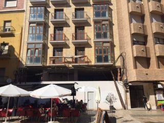 Inmueble en venta en Cartagena de 1515  m²