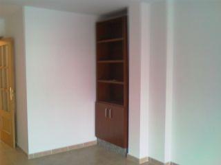 Piso en venta en Cartama de 71.48  m²