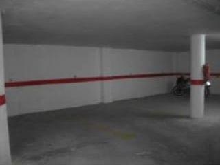 Garaje en venta en Murcia de 23  m²