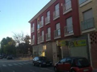 Garaje en venta en Alhama De Murcia de 25  m²