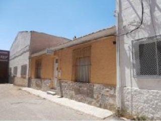 Unifamiliar en venta en Molina De Segura de 163.0  m²