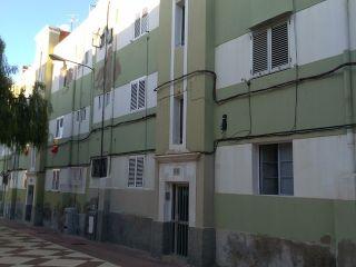 Piso en LAS PALMAS DE GRAN CANARIA (Las Palmas)