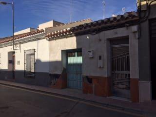 Piso en venta en Alhama De Murcia de 68  m²